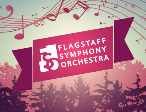 2018 Summer Chamber Concerts