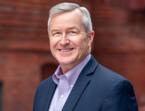 Flagstaff Symphony Association Announces New Executive Director