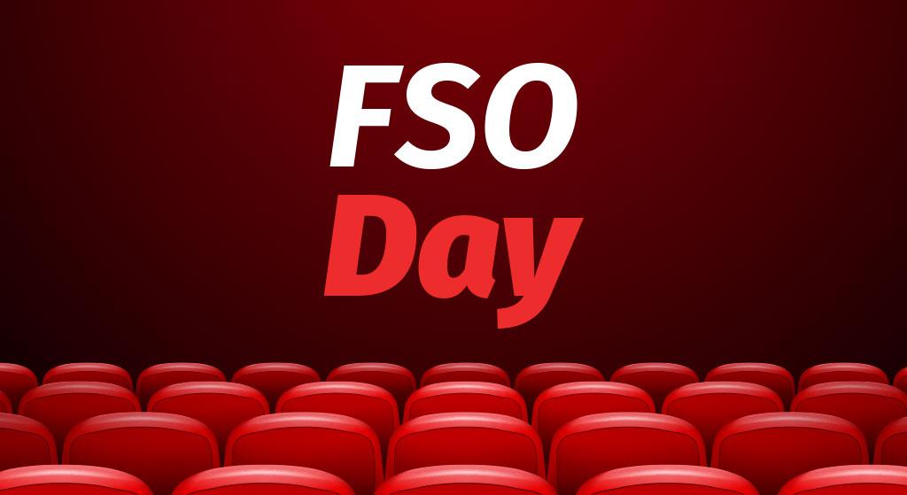 FSO Day